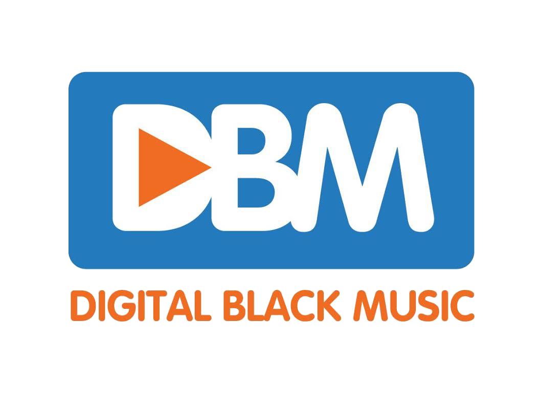 DBM TV